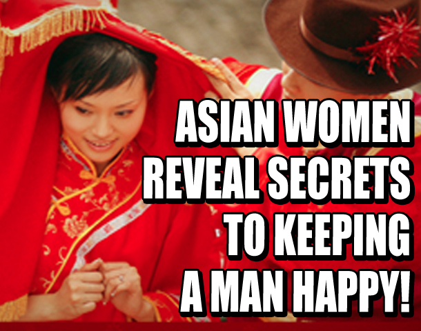 Strange www sex asiatiska com variant