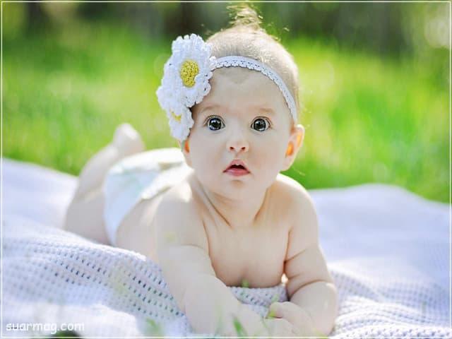 احلى صور اطفال 13   Best pictures of children 13