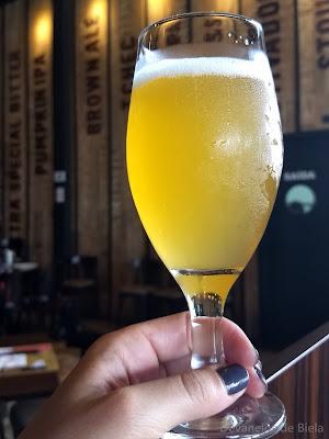 Cerveja artesanal em Curitiba e Região Metropolitana - Curitiblogando