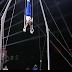 Πρωταθλητής Ευρώπης στη Βασιλεία  o «άρχοντας των κρίκων» .....Λευτέρης Πετρούνιας!