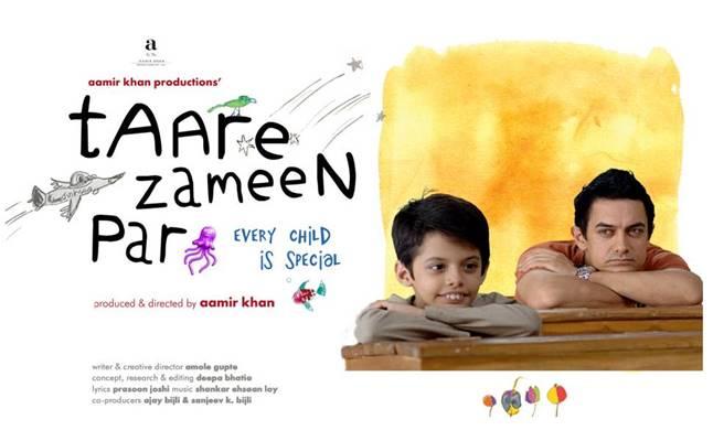 10 Film Terbaik Aamir Khan, Paling Inspiratif, Sedih dan Mengharukan