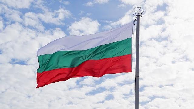 Βουλγαρία: Μέσω του Turkstream θα παίρνει πλέον φυσικό αέριο