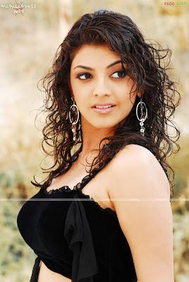 hot images,heroins,telugu heroins,hindhi heroins,tamile heroins,hot actress,hot heroins,sexy girls,sexy heroins,kajal,kajal aggarwal,sexy looks
