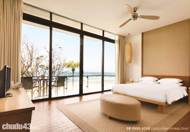 Hyatt Regency Danang, Hyatt Đà Nẵng, Thuê Hyatt Đà Nẵng, Đặt phòng hyatt da nang