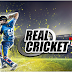 Real Cricket 17 v2.6.7 Mod Apk Unlimited Coins