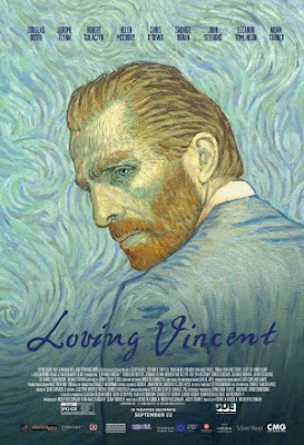 Download Film Loving Vincent (2017) WEB-DL Subtitle Indonesia