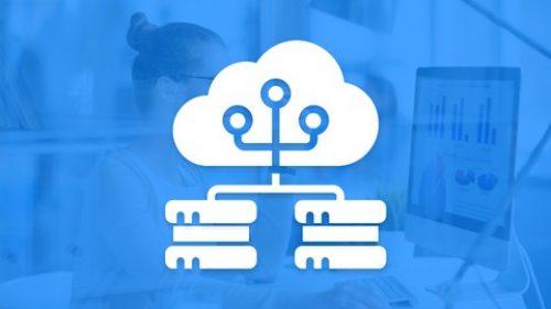 Big Data on Amazon web services (AWS) FREE