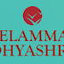 Velammal Vidhyashram Chennai Teachers PGT Job Vacancy June 2019-  Salary 12 lakhs per year