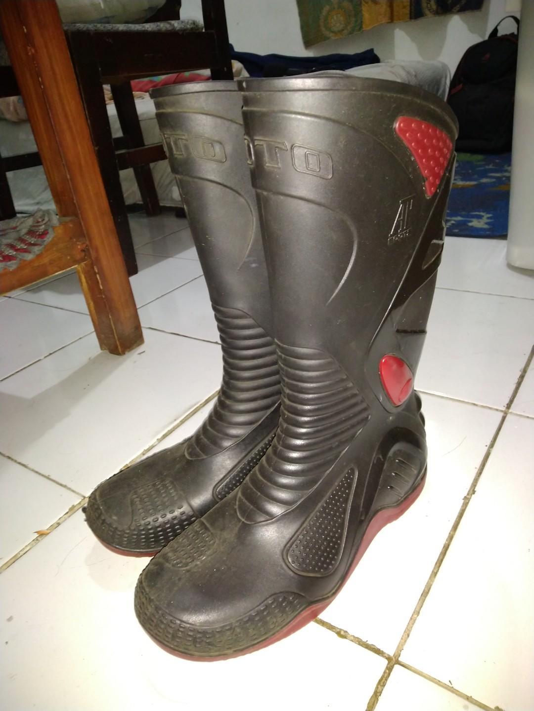 Distributor sepatu safety, jual sepatu safety, sepatu safety boot, Distributor sepatu safety, jual sepatu safety, sepatu safety boot, Distributor sepatu safety, jual sepatu safety, sepatu safety boot, Distributor sepatu safety, jual sepatu safety, sepatu safety boot, Distributor sepatu safety, jual sepatu safety, sepatu safety boot, Distributor sepatu safety, jual sepatu safety, sepatu safety boot, Distributor sepatu safety, jual sepatu safety, sepatu safety boot, Distributor sepatu safety, jual sepatu safety, sepatu safety boot, Distributor sepatu safety, jual sepatu safety, sepatu safety boot, Distributor sepatu safety, jual sepatu safety, sepatu safety boot, Distributor sepatu safety, jual sepatu safety, sepatu safety boot, Distributor sepatu safety, jual sepatu safety, sepatu safety boot, Distributor sepatu safety, jual sepatu safety, sepatu safety boot, Distributor sepatu safety, jual sepatu safety, sepatu safety boot, Distributor sepatu safety, jual sepatu safety, sepatu safety boot, Distributor sepatu safety, jual sepatu safety, sepatu safety boot, Distributor sepatu safety, jual sepatu safety, sepatu safety boot, Distributor sepatu safety, jual sepatu safety, sepatu safety boot, Distributor sepatu safety, jual sepatu safety, sepatu safety boot, Distributor sepatu safety, jual sepatu safety, sepatu safety boot, Distributor sepatu safety, jual sepatu safety, sepatu safety boot, Distributor sepatu safety, jual sepatu safety, sepatu safety boot, Distributor sepatu safety, jual sepatu safety, sepatu safety boot, Distributor sepatu safety, jual sepatu safety, sepatu safety boot, Distributor sepatu safety, jual sepatu safety, sepatu safety boot, Distributor sepatu safety, jual sepatu safety, sepatu safety boot, Distributor sepatu safety, jual sepatu safety, sepatu safety boot, Distributor sepatu safety, jual sepatu safety, sepatu safety boot, Distributor sepatu safety, jual sepatu safety, sepatu safety boot, Distributor sepatu safety, jual sepatu safety, sepatu saf