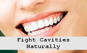 https://foreverhealthy.blogspot.com/2012/04/fight-cavities-naturally-never-get.html#more