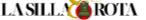 """EN SECUESTROS: TABASCO se ESCRIBE con """"T"""" de TAMAULIPAS...la mediocridad oficial igual de criminal. Screen%2BShot%2B2018-11-26%2Bat%2B05.25.37"""