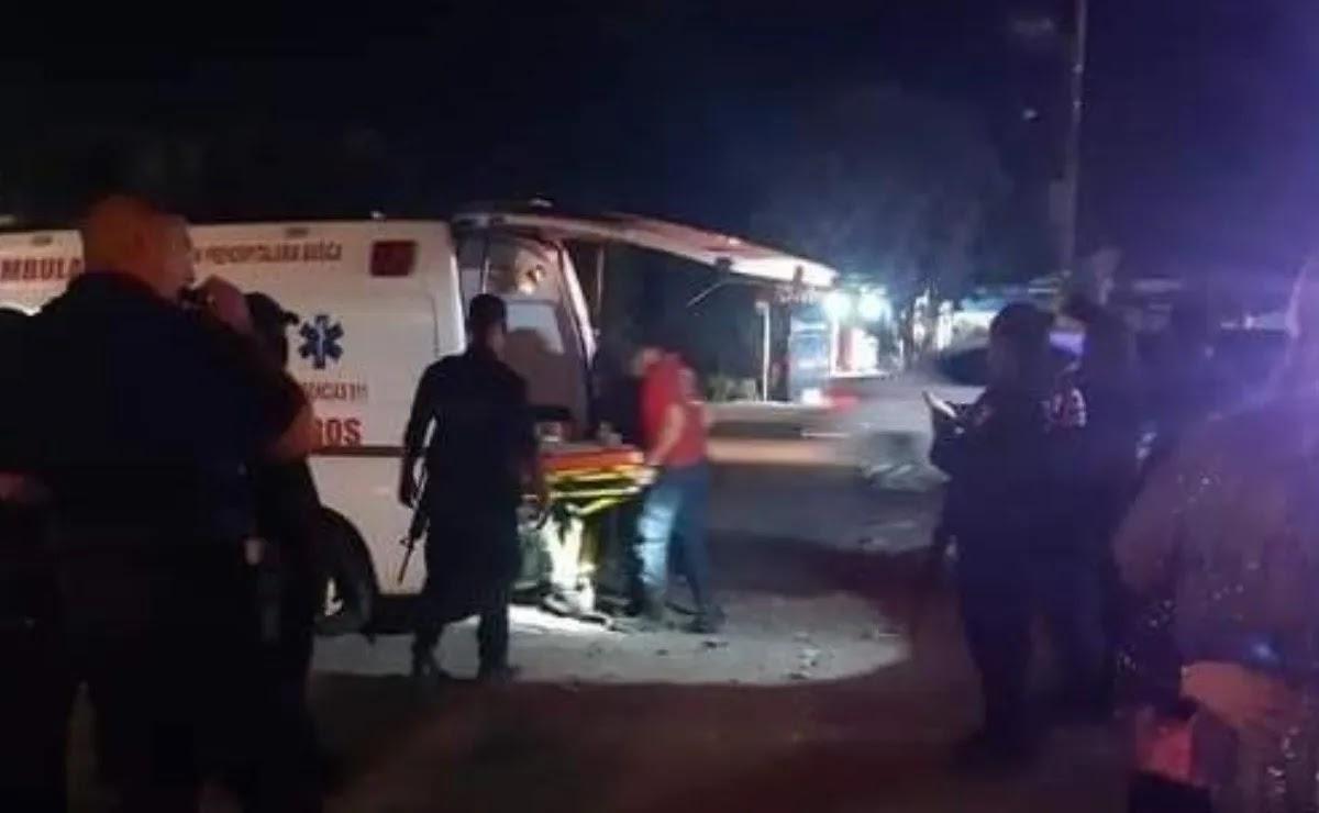 Niño de 6 años es el primer muerto del 2021; una bala le cayó en la cabeza