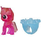 My Little Pony Fizzleshake G4.5 Blind Bags Ponies