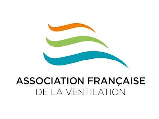 [ Conférence de Presse ] Lancement de l'Association Française de la Ventilation