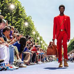 Мода в хайпах. Последние тренды инвестиций лета 2019 года!