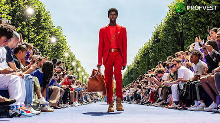 Мода в хайпах: лето 2019 года. Бинарный маркетинг