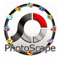 PhotoScape 2016 3.7 Free Download Latest version