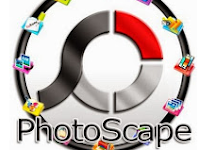 PhotoScape 2017 Free Download Latest Version