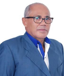 Ojo! con las promesas del Presidente Abinader en visita a la provincia de Azua!