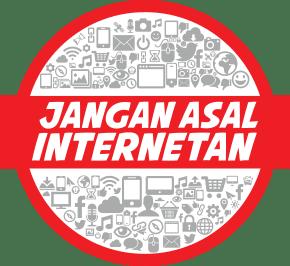 Internet Simpati Loop