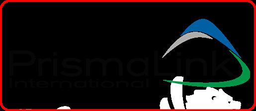 PrismaLink layanan pembayaran virtual account