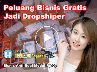 http://bit.ly/dropshiplapaktelusur