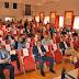 Δημοτικό Συμβούλιο Πρέβεζας:Μαραθώνια ...συνεδρίαση για  τον τουρισμό ....