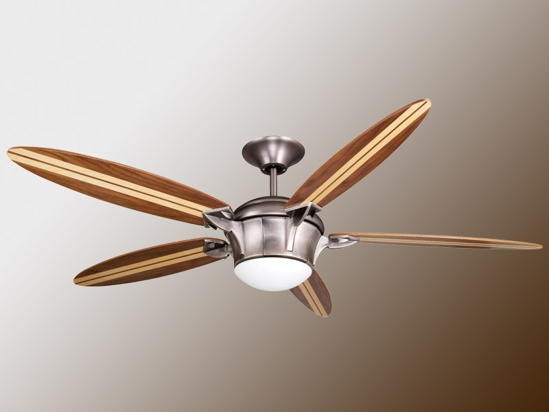 Kitchen Ceiling Fans Ceiling Fan Buying Guide Throughout Lowes