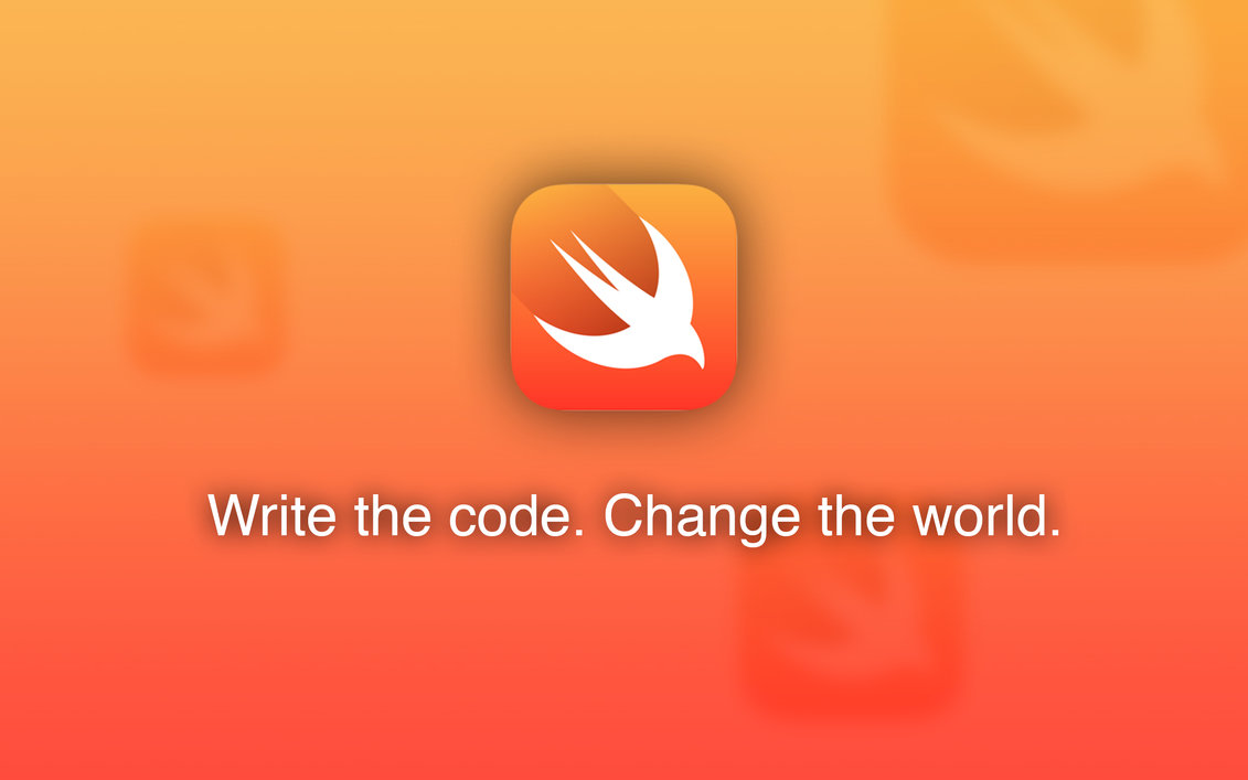 Apple Announces Release of Swift 5.1