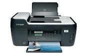 Télécharger Pilote d'imprimante Lexmark Interpret S405 Gratuit