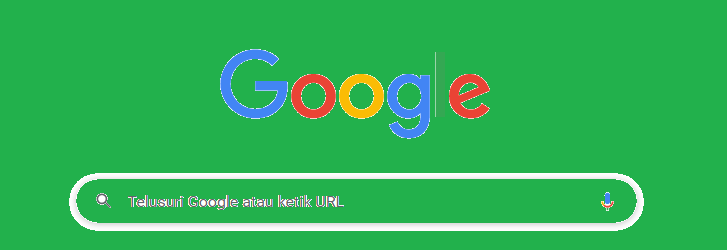 Cara agar Posting blog cepat terindeks  di mesin pancarian (search engine) google dan bing