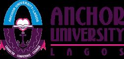AUL Transcript and Document Verification