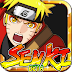 Naruto Senki Collections Latest Version v1.19 Apk Fixed Full Version Update