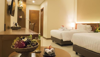 Hotel Jobs - All Position at Royal Casa Ganesha Hotel & Spa Ubud Bali