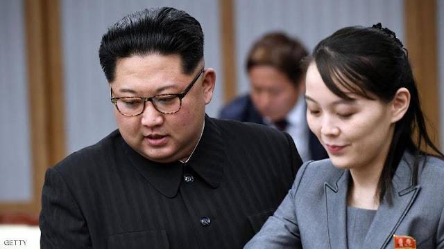 من سيخلف كيم جونغ أون في رئاسة كوريا الشمالية؟