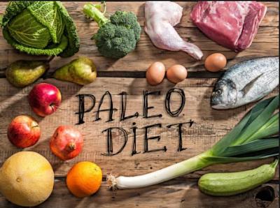 Fakta Diet Paleo dan Keto Tidak Sehat untuk Jantung