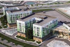 مستشفى ريم بأبوظبي تعلن عن 48  فرص توظيف لعدة تخصصات للمواطنين والمقيمين 2021