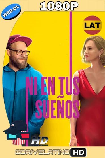 Ni en Tus Sueños (2019) WEB-DL 1080p Latino-Ingles MKV