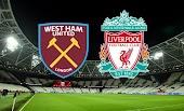 نتيجة مباراة ليفربول ووست هام اليوم 31-01-2021 الدوري الانجليزي