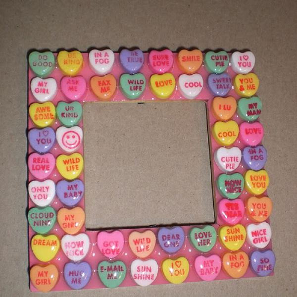 Fun And Unusual Gifts Giftfind Simple Ideas For Homemade Valentine Valentines Day
