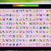 Game Pikachu cho Máy Tính, Điện Thoại Iphon, Ipad