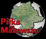 http://pilkanamazowszu.pl