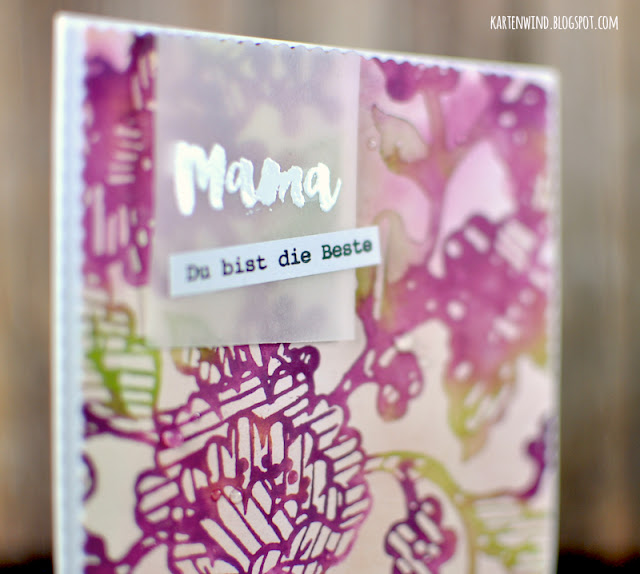 http://kartenwind.blogspot.com/2017/04/mama-ist-die-beste-stempeln-mit-distress-paints.html