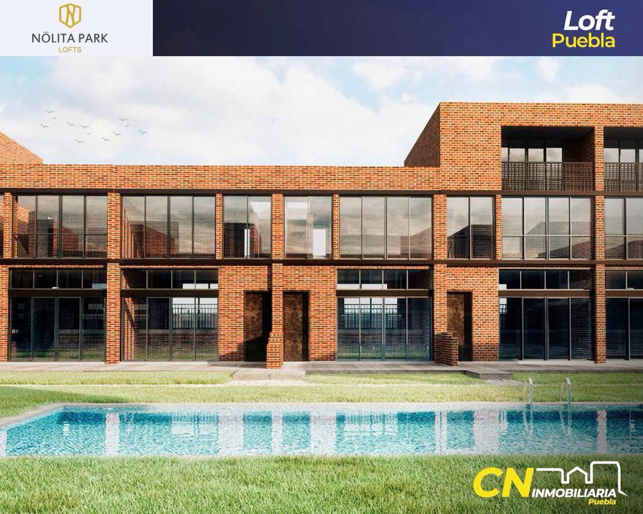 Toma nota: Razones para comprar hoy una casa con CN Inmobiliaria
