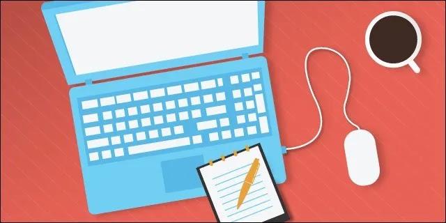 cara-optimasi-artikel-agar-mudah-ditemukan-pembaca-di-google