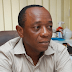 Ghana University Dismisses Nigerian Professor Nwagbara