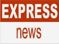 live tv, Watch Express News Live Streaming Free, express news tv, live express tv, news live express tv,