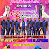 Malaka Sanjeewa with Moratuwa Inthaal New Wedding Lineup In Galleface Hotel 2020-06-25