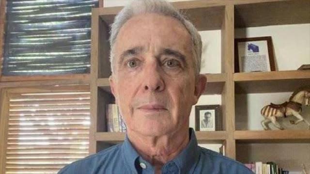 Empresa estadounidense encargada de limpiar la imagen de Uribe