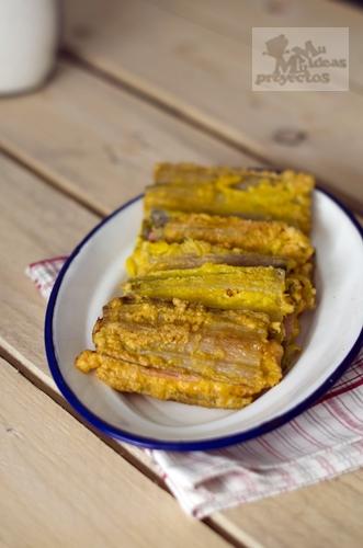 pencas-rellenas-jamon-queso1
